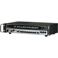 Gallien-Krueger 700RB