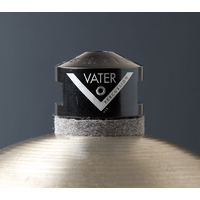 Vater Slick Nut Cymbal Topper