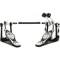 Tama HP600DTW Iron Cobra Double Pedal