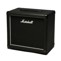 Marshall MX112 1x12 Cab