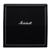 Marshall MX412A 4x12 Cabinet
