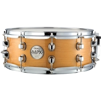 Mapex MPX ML4550CNL