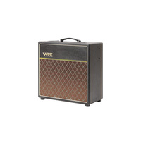 Vox 60th Anniversary AC15 Hand-wired