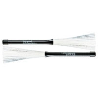 ProMark B600 Nylon Bristle Brushes