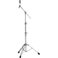 CP9700 DW Boom Cymbal Stand (9000 Series)