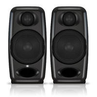 IK Multimedia iLoud Micro Monitors