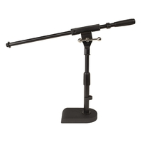 JamStands JS-KD50 Microphone Stand