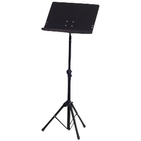 Xtreme Professional Music Stand