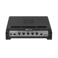 Ampeg PF-350 Portaflex 350 Watt Bass Amplifier