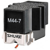 Shure M44-7 Phonograph Cartridge