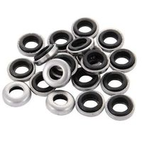 Tama SRW620P Hold Tight Washers (20 Pack)