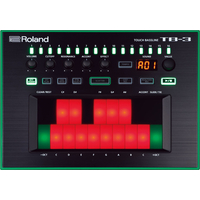 Roland TB-3 Touch Bassline Synthesizer