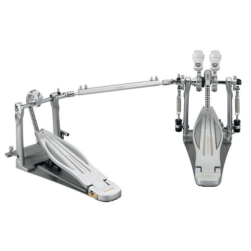 Tama HP910LWN Speed Cobra Double Pedal