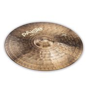 "Paiste 900 Series 18"" Crash"