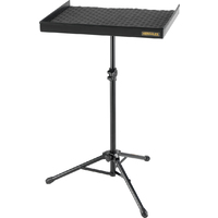 Hercules DS800B Percussion Table