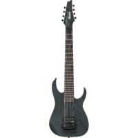 Ibanez M80M - Weathered Black
