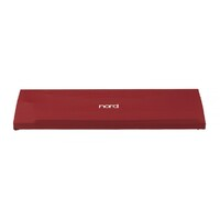 Nord Dust Cover Stage 76
