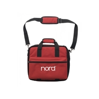 Nord Drum Soft Carry Bag