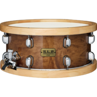 Tama LMP1465 SLP Studio Maple