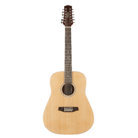 Ashton D20/12NTM 12 String