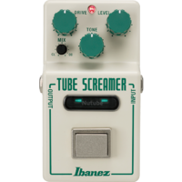 Ibanez NTS Tube Screamer