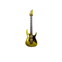 Ibanez PIA3761 PIA - Sun Dew Gold
