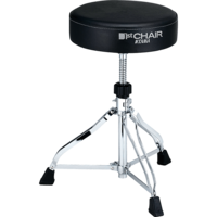 Tama 1st Chair Rounded Seat HT230