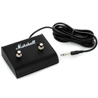 Marshall PEDL-91003 Footswitch