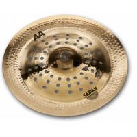 "Sabian 19"" AA Holy China"