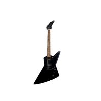 Gibson Explorer B-2 2019 - Satin Ebony
