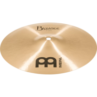 "Meinl Byzance Traditional 10"" Splash B10S"