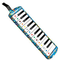 Hohner Airboard Jr 25-Key Melodica