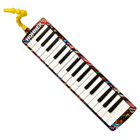 Hohner Airboard 32-Key Melodica