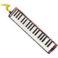 Hohner Airboard 37-Key Melodica