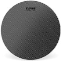 "Evans Hybrid 14"" Frosted"