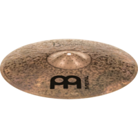 "Meinl B18DAC 18"" Byzance Dark Crash"