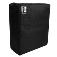 Ampeg BA-115/210 Cover
