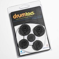 Drumtacs (4 Pack)