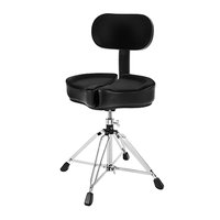 Ahead Spinal-G with Backrest 4 Leg Throne