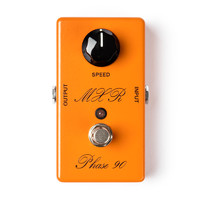 MXR Custom Shop Phase 90