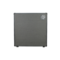 Darkglass DG410N - 4x10
