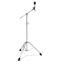 DW 3000 Series Cymbal Stand 3700A