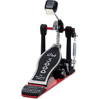 DW 5000AD4 Single Pedal
