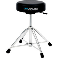 DW 9100AL Drum Throne