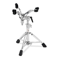 DW 9399 Tom & Snare Stand