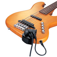 Roland GK-3B Divided Bass Pickup