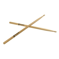 ProMark GNT Giant Drum Sticks