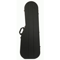 Hiscox STD-EF Guitar Case