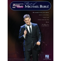 Best of Michael Bublé