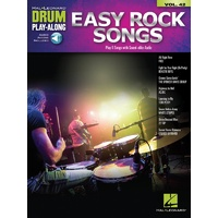 Easy Rock Songs